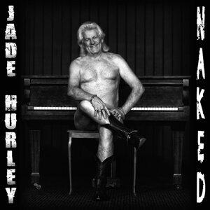 Jade Hurley 歌手頭像