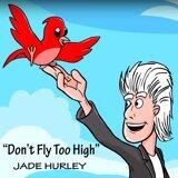 Jade Hurley