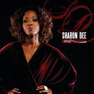 Sharon Dee 歌手頭像
