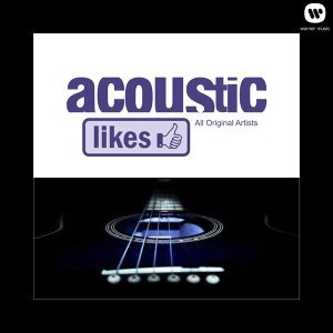 Acoustic Likes 歌手頭像