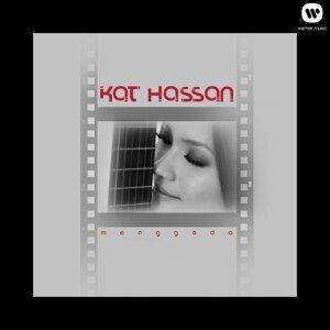 Kat Hassan 歌手頭像