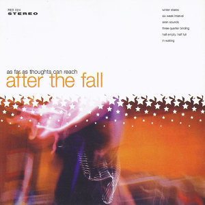 After The Fall 歌手頭像