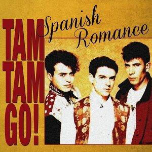 Tam Tam Go 歌手頭像