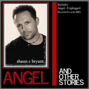 Shaun C Bryant 歌手頭像