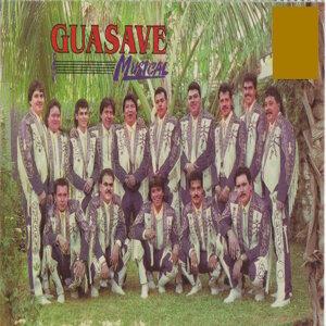 Guasave Musical 歌手頭像