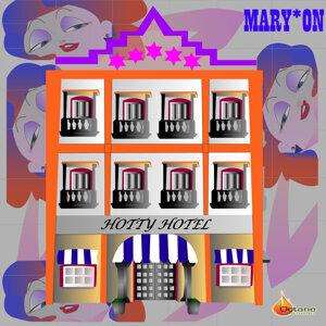 Mary ON