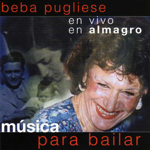 Beba Pugliese 歌手頭像