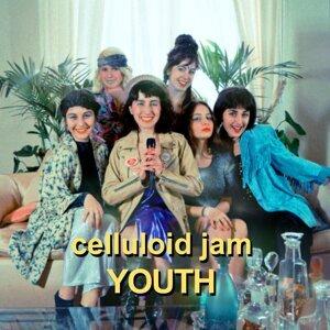 Celluloid Jam