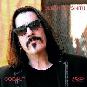 Holland K Smith