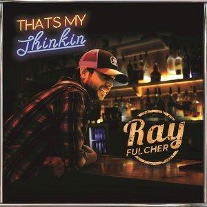 Ray Fulcher 歌手頭像