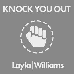 Layla Williams 歌手頭像