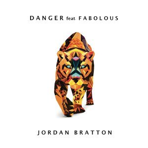 Jordan Bratton feat. Fabolous 歌手頭像