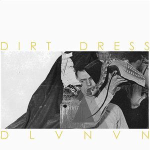Dirt Dress