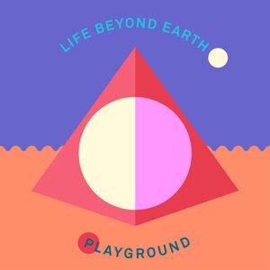 Life Beyond Earth 歌手頭像