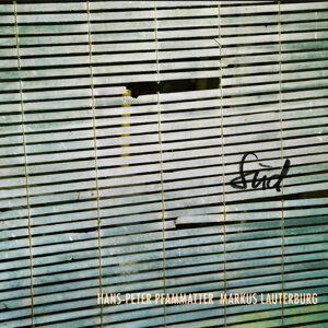 Hans-Peter Pfammatter / Markus Lauterburg 歌手頭像