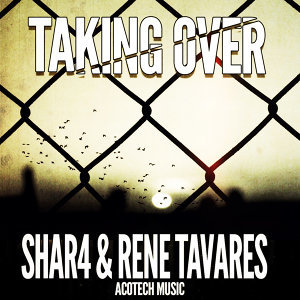 Shar4 & Rene Tavares 歌手頭像