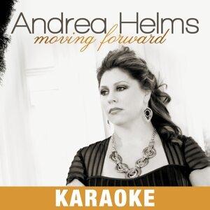 Andrea Helms 歌手頭像