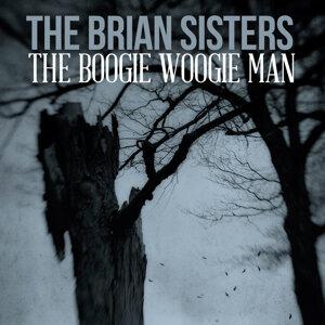The Brian Sisters 歌手頭像