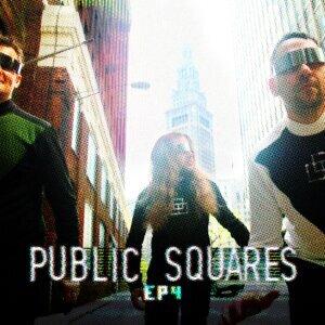 Public Squares 歌手頭像