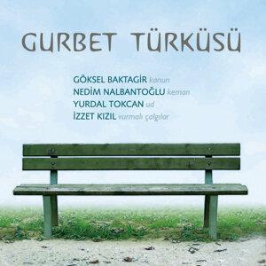 Göksel Baktagir & Nedim Nalbantoğlu 歌手頭像