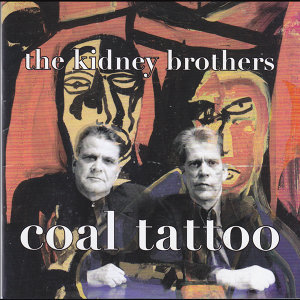 The Kidney Brothers 歌手頭像