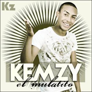 Kemzy 歌手頭像