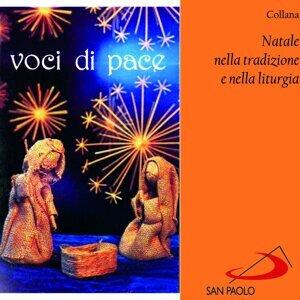Coro Santo Spirito di Perugia 歌手頭像