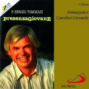 P. Sergio Tommasi 歌手頭像