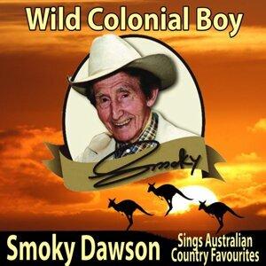Smoky Dawson