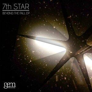 7th Star 歌手頭像