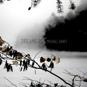 Michael Graff 歌手頭像