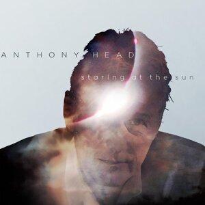 Anthony Head 歌手頭像