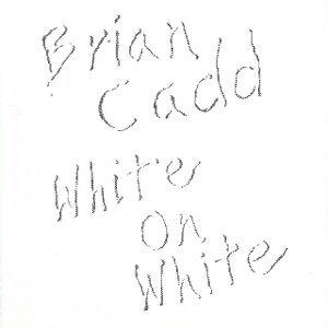 Brian Cadd 歌手頭像