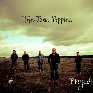 The Bad Apples 歌手頭像