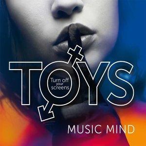 Toys 歌手頭像