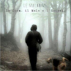 Le Malanime 歌手頭像