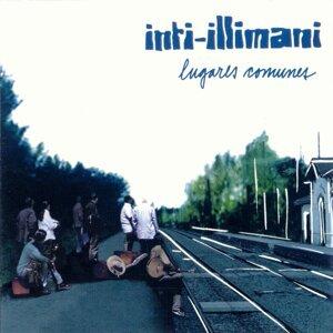 Inti-Illimani 歌手頭像