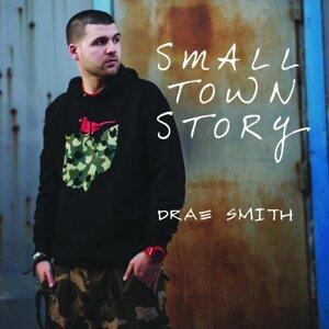 Drae Smith 歌手頭像