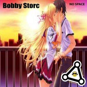 Bobby Storc 歌手頭像