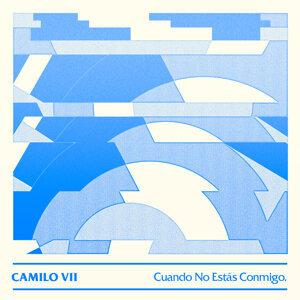 Camilo Séptimo
