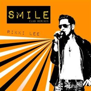 Rikki Lee 歌手頭像