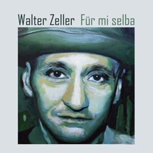 Walter Zeller 歌手頭像