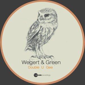Wegert & Green