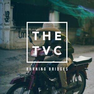 The TVC 歌手頭像