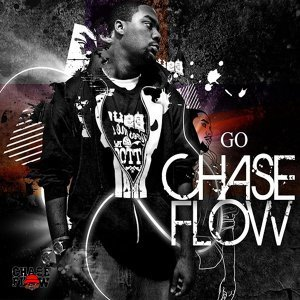 Chase Flow 歌手頭像