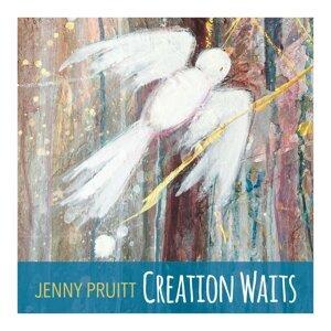 Jenny Pruitt 歌手頭像