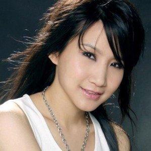 艾夢萌 (Amoa) 歌手頭像