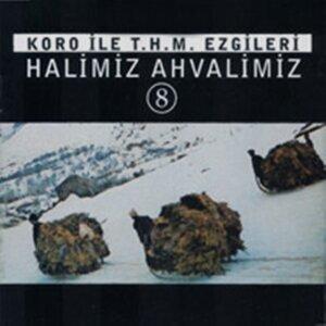 Ulaş Kurtuluş Ünlü, Murat Aldemir, Celal Bakar 歌手頭像