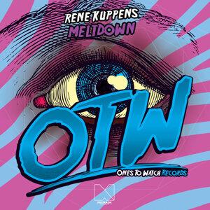 Rene Kuppens