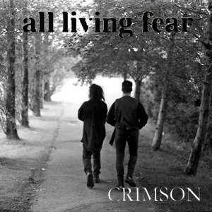 All Living Fear